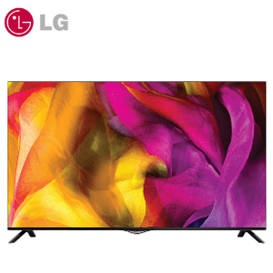 Snapdeal: Buy LG 42UB820T 106.68 cm (42) 4K Ultra HD LED Television at Rs.61957