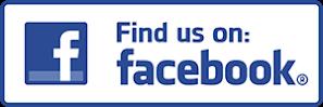 Znajdź i polub nas na Facebooku:
