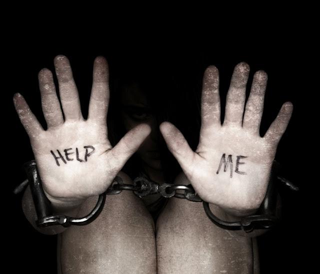 http://1.bp.blogspot.com/-JIvQk4gUHwg/USmEvFRR_3I/AAAAAAAAT1M/0ODU6R2U088/s640/traffickingMedium2.JPG