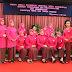 HUT Yayasan Kemala Bhayangkari ke 34 Tahun 2014