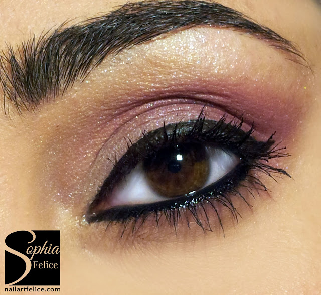make up sangria 01