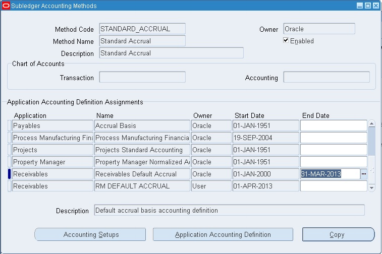 how to delete an account in simply accounting