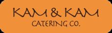 Kam & Kam Catering
