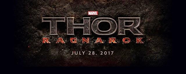 Thor podría morir en 'Thor: Ragnarok', donde Loki jugaría un papel relevante