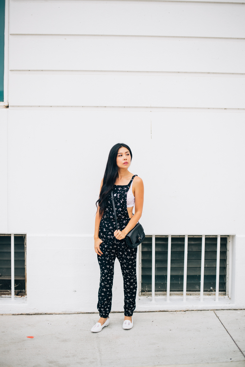 LA best style blogs