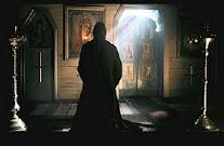 Η Θεολογία και το συναίσθημα «η θρησκεία ως βίωμα» [+Βίντεο]