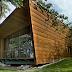 Το σπίτι της μηδενικής ενεργειακής κατανάλωσης!!!PICS-VIDEO