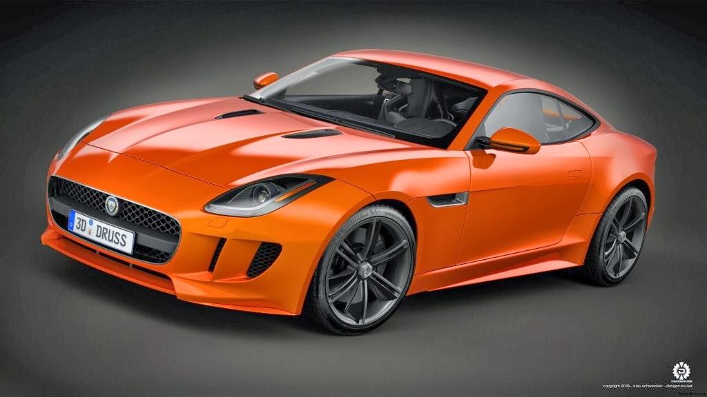 Convertible Baby Car Seat Jaguar F Type Iphone Wallpaper Jaguar f-type coupe fantasy
