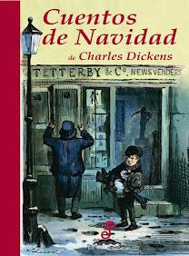 """PORQUE LA LITERATURA ES CULTURA, EL LIBRO RECOMENDADO DE ESTE MES """"LAS MÁS HERMOSAS CARTAS DE AMOR"""""""