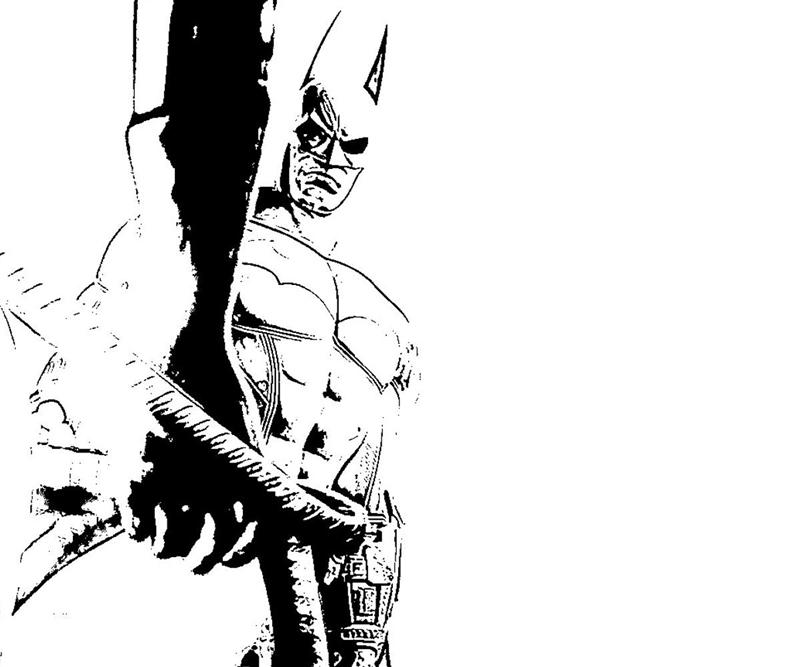 batman-arkham-city-batman-character-coloring-pages