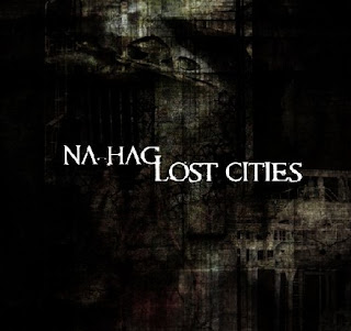 Na-Hag Lost Cities
