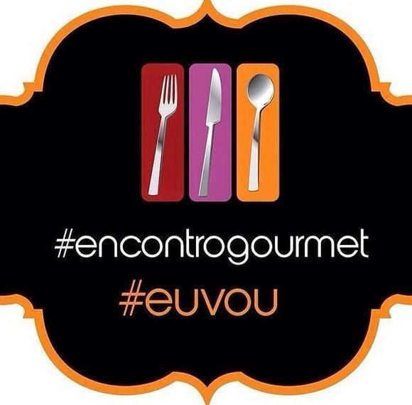 encontro gourmet