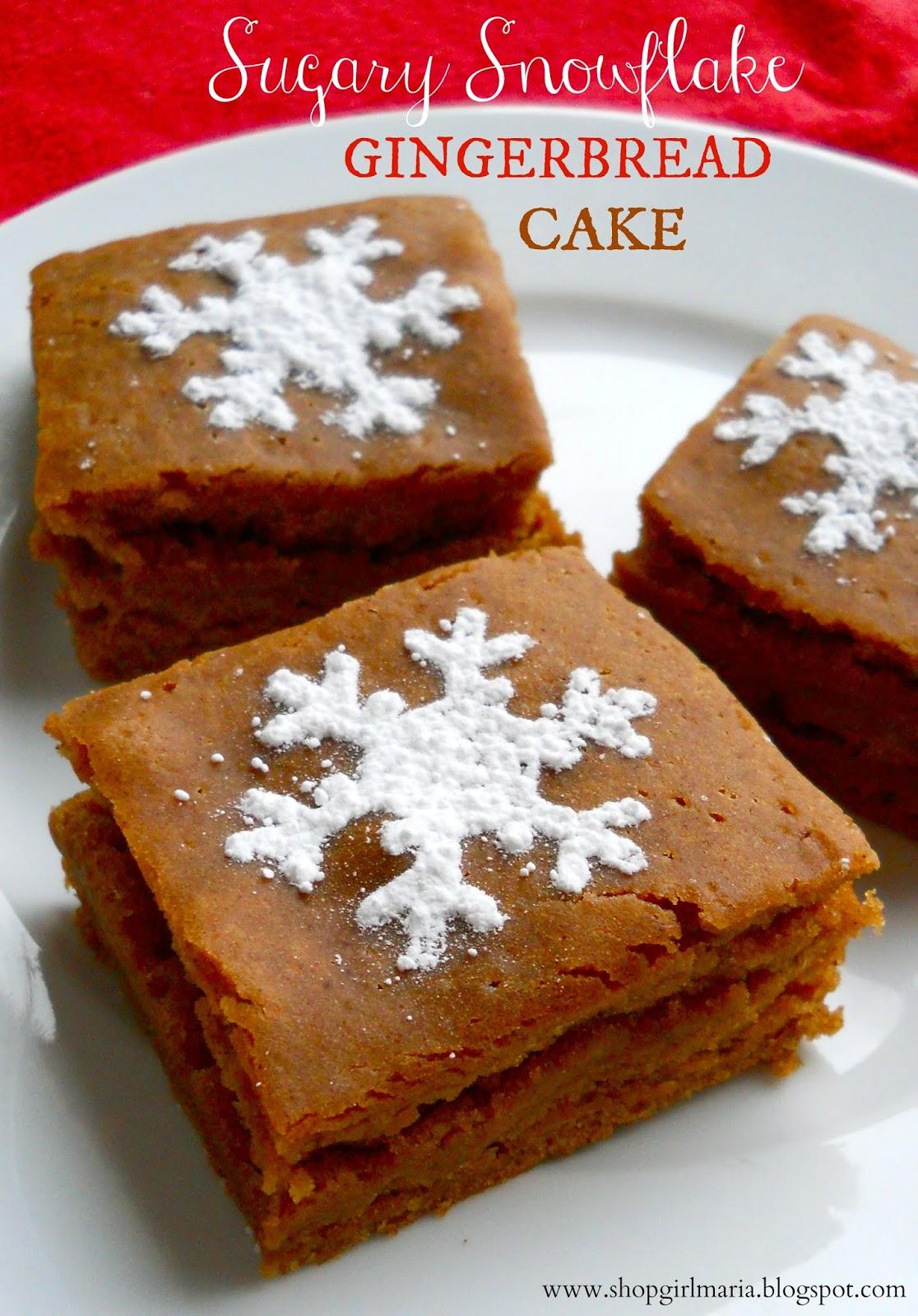 ... squares pumpkin pie squares toffee squares pecan squares pecan squares