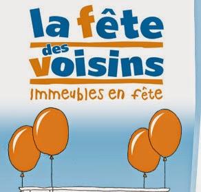 http://parlons-francais.tv5monde.com/Webdocs-para-aprender-frances/Talleres/Nivel-basico/p-439-lg2-L-immeuble-en-fete.htm#blocdefi