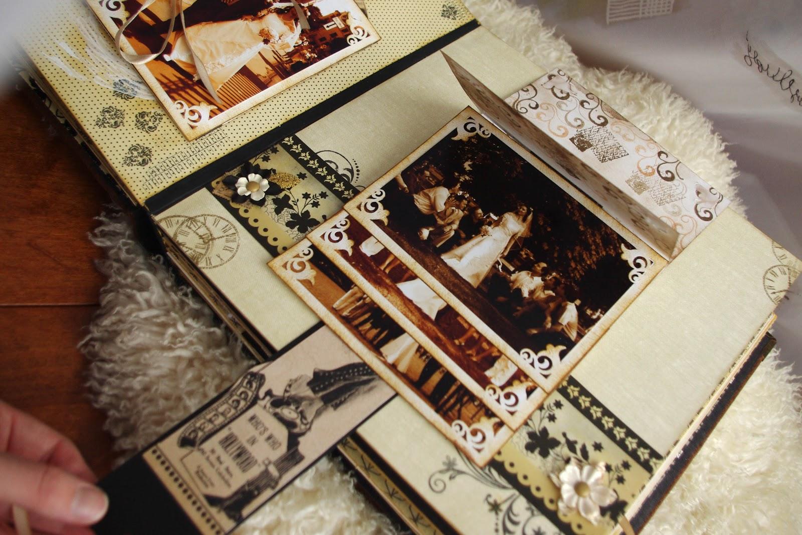Сделать свадебную открытку в фотошопе