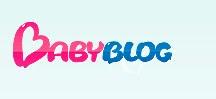 Я на Беби Блог