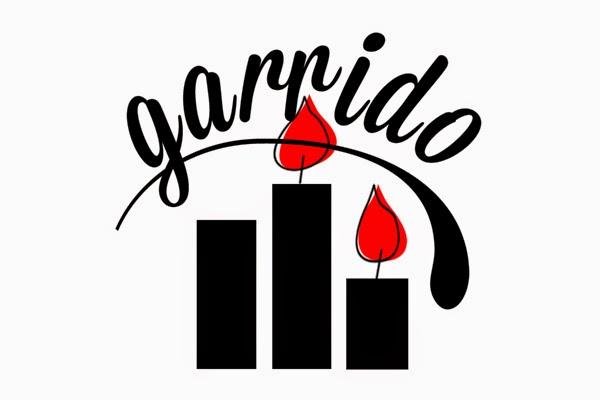 Feliz 2 cumpleaños, Vivir en Garrido