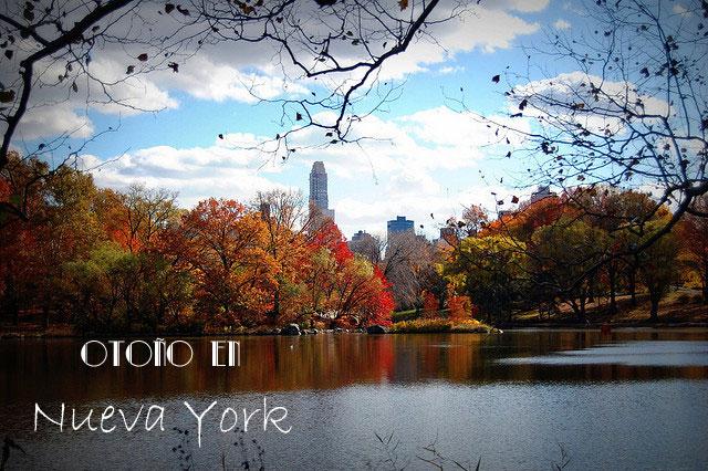 10 cosas gratis a hacer este Otoño en Nueva York