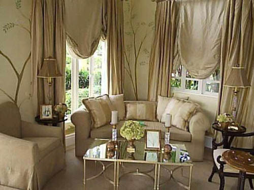 How to decorate Interior Decorating Ideas For Living Room   Living