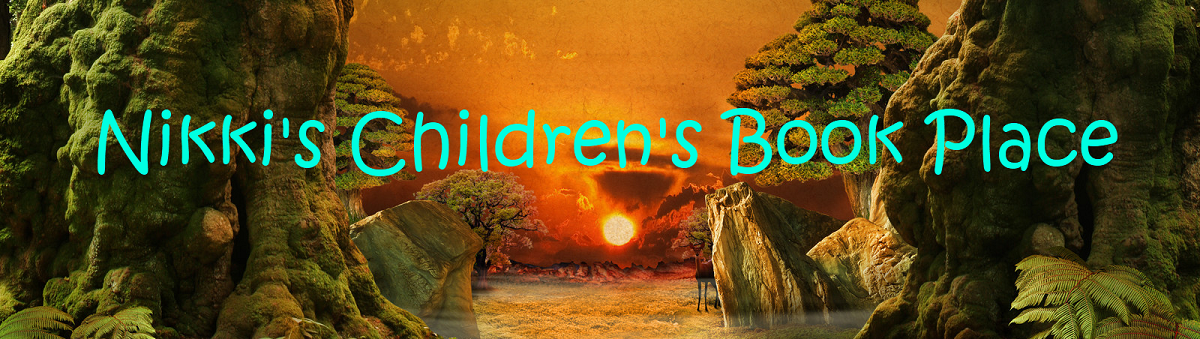 Nikki's Children's Book Place