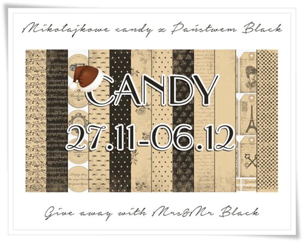 candy studio 75