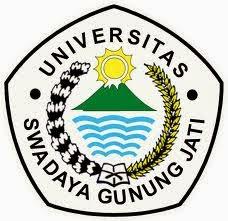 Universitas Swadaya Gunung Jati (Unswagati) di Kota Cirebon