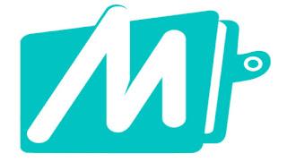 mobikwik+promo+cashback+coupons+codes+sbtricks+com