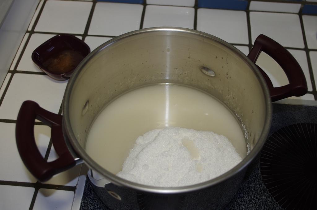 Fabrication du candi. IMGP1486