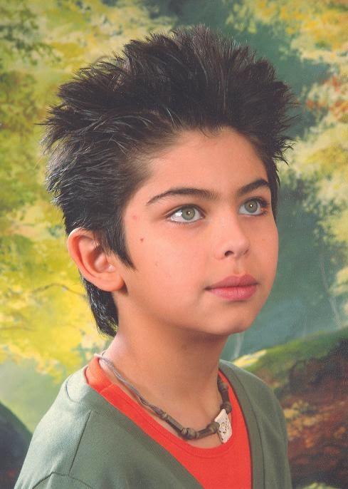 Arsalan ghasemi