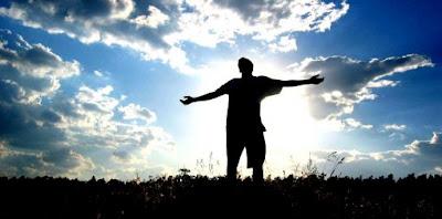 Liberdade, Cristão, Livre