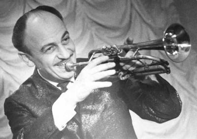 Jazz Of Thufeil - Eddie Rosner.png