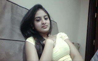 Apologise, but Nude indian girl rukhsana what phrase