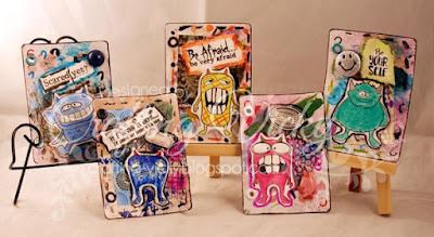 http://1.bp.blogspot.com/-JJIfYLnczBo/VgB3AkskPtI/AAAAAAAAbf8/1aCWoIEmCNw/s400/cute%2Bmonsters.JPG