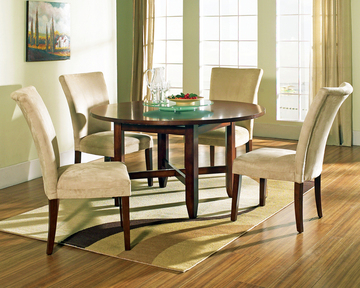 Centerpieces For Round Dining Tables Best Home Decoration World Class