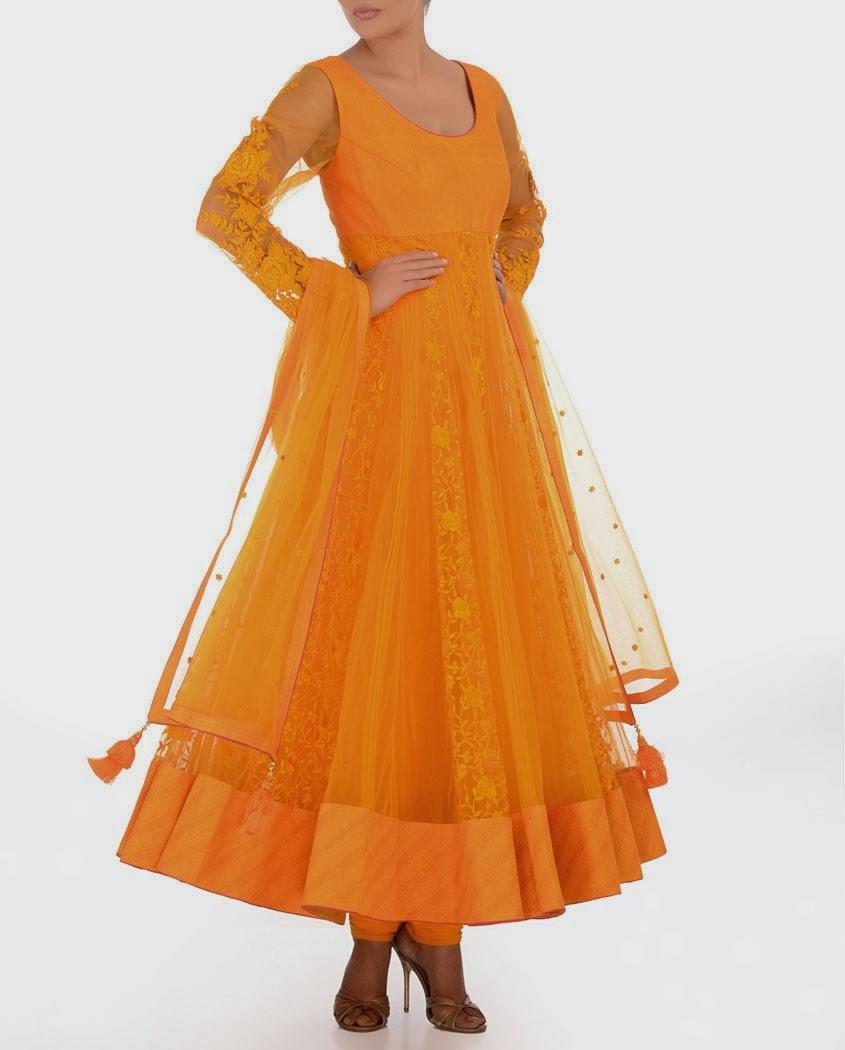 Asian wedding dress designers