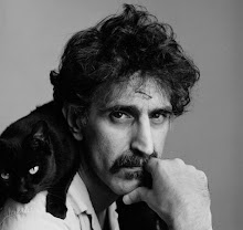 Frank Zappa