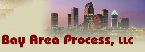 Bay Area Process, LLC - Homestead Business Directory