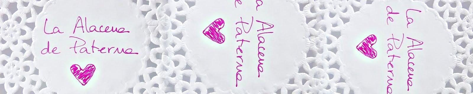 La Alacena de Paterna