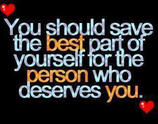 http://1.bp.blogspot.com/-JJMPVX9-zUw/UL_dt36JonI/AAAAAAAAAow/mVdzDDZmvdE/s1600/save+yourself.jpg