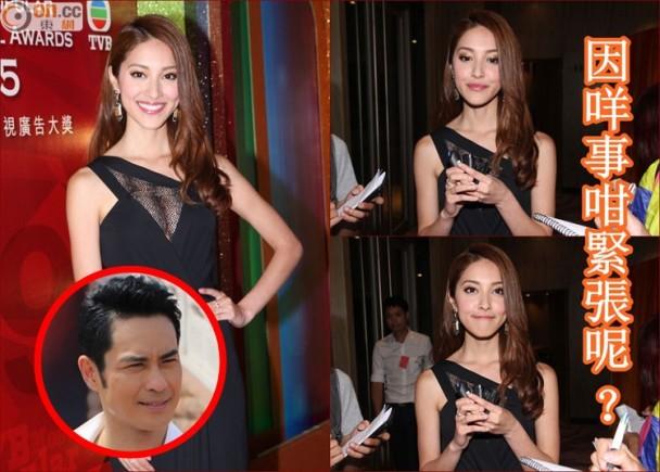 phim were dating now Phim thám tử đại tài phần 1 2008 phim mỹ sản xuấtxem phim thám tử đại tài phần 1  were dating now 17/60  8 trái tim bé bỏng ( 2013 .