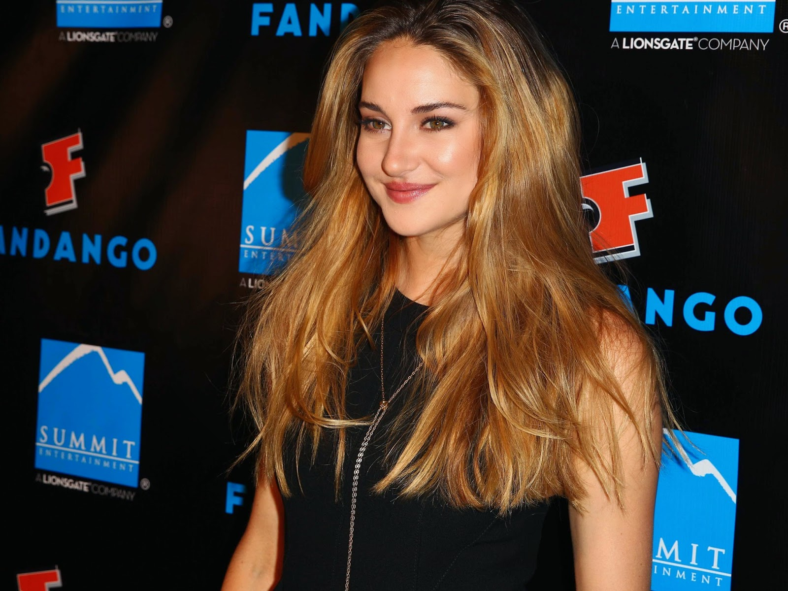 photos Actress Shailene Woodley Divergent Movie HD wallpaper