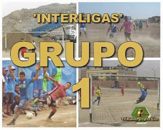 http://tribunal-deportivo.blogspot.com/2015/05/interligas-1-fase-grupo-1.html