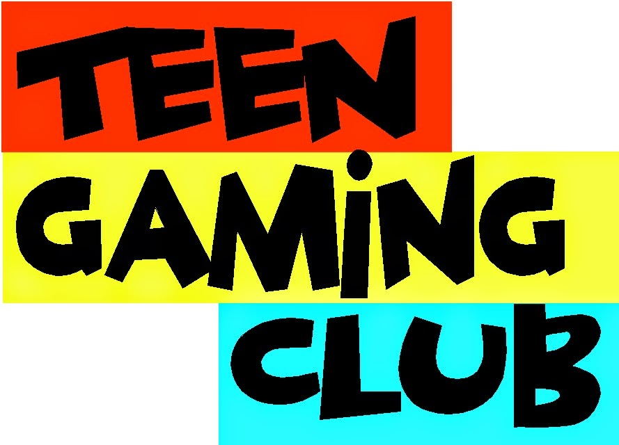 club and gaming The june results have been updated to the website as well as the final standings if you have any questions please  gaming club.