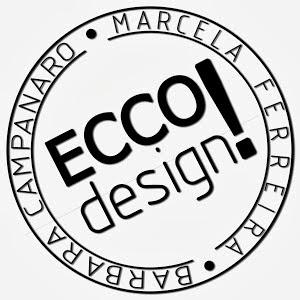 Clique para ver ECCO!design: