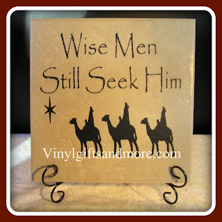 WISE+MEN+SEEK+LARGE.jpg