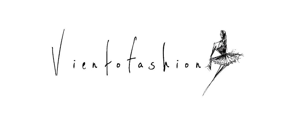 vientofashion