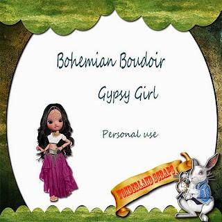 http://1.bp.blogspot.com/-JJSji-ewi5s/VP3dbCC7mKI/AAAAAAAAF2E/aTE-KUMR8A4/s320/ws_BohemianBoudoir_gypsy_pre.jpg