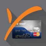 http://www.adflytips.com/2013/03/Payoneer-Mastercard-Prepaid-Card-adf.ly.html