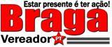Vereador Braga - PT