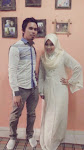 Mr & Mrs Suhaimi